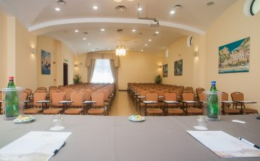 Location for Events Naples