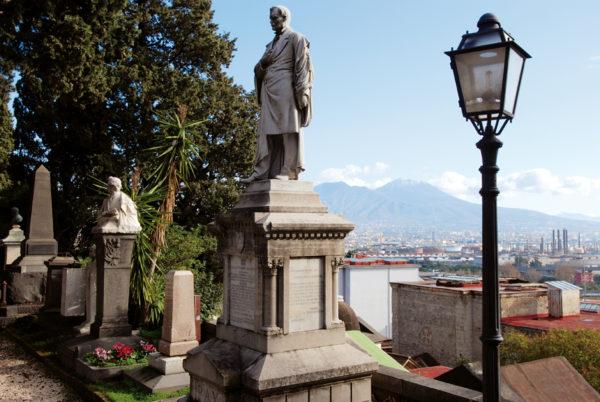 Visite guidate Aprile 2019 Napoli