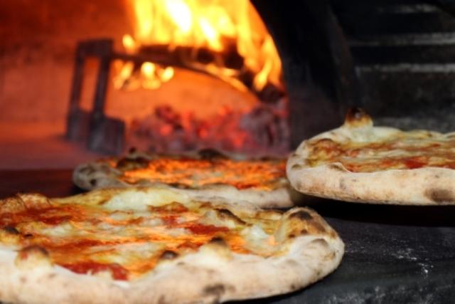 offerta Hotel Napoli Pizza Village 2019