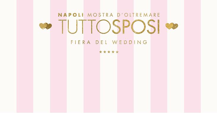 OFFERTA HOTEL TUTTOSPOSI 2021 a Napoli